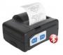 Фискальный регистратор Datecs СMP-10