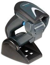 Беспроводной сканер 2D кодов GRYPHON™ i GM4400 2D