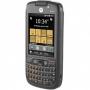 Коммуникатор корпоративного класса Motorola ES400