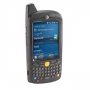 Мобильный компьютер Motorola MC67
