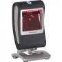 Стационарный 2D фотосканер Honeywell 7580 Genesis
