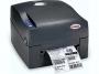 Принтер печати этикеток Godex EZ-G500