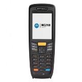 Терминал сбора данных Motorola MC2100 (MC2180)