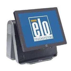 POS терминал Elo TouchSystems 15D1