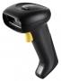 Ручной сканер 2D кодов Argox AS-9500