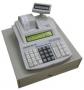 Кассовый аппарат DATECS MP-50DEU