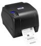 Термотрансферный принтер штрих-кодов TSC TA200/TA300