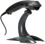 Сканер штрих кода Honeywell 1200g Voyager