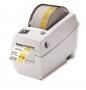 Принтер этикеток ZEBRA LP/TLP-2824