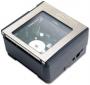 Встраиваемый сканер Magellan 2300НS