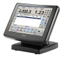POS-терминал Posiflex KS 6215N-Plus