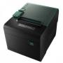 POS-принтер TYSSO PRP-188