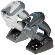 Имиджевый ручной сканер GRYPHON™ i GBT4100