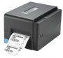 Настольный термотрансферный принтер серии TE200