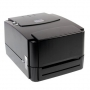 Бюджетный принтер этикеток TSC TTP-244 Plus
