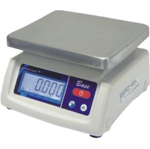 Настольные весы CERTUS CBC