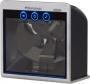 Настольный сканер кодов Honeywell MS 7820 Solaris