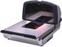 Биоптический сканер штрих-кода Metrologic MS2020 Stratos