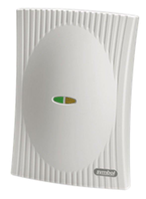 Motorola AP300