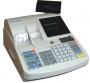 Кассовый аппарат Datecs MP-550T