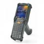 Терминал сбора данных Motorola MC9200