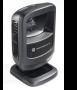 Стационарный сканер 2D штрихкодов Motorola DS 9208