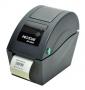 Принтер этикетки PROTON DP-2205