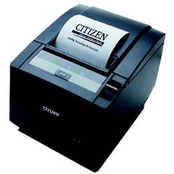 Чековый POS-принтер Citizen CT-S601