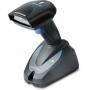 Беспроводной имидж сканер штрих-кодов Datalogic QuickScan Mobile
