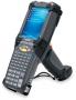 Терминал сбора данных Motorola MC9090