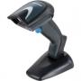 Сканер двухмерных штрихкодов GRYPHON™ I GD4400 2D