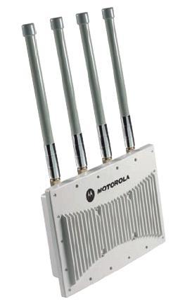 Motorola AP-5181