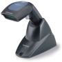 Ручной линейный image сканер Datalogic Heron D130
