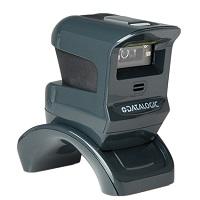 Сканер Datalogic Gryphon I GPS4400 2D