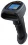 Беспроводной Wi-Fi сканер штрих-кода Cino F790WD