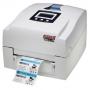 Принтер этикеток Godex EZPi-1200/1300