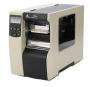 Промышленный принтер Zebra 110Xi4