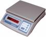 Весы электронные для простого взвешивания ВТНЕ-Н/L
