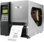 Принтер этикеток TSC TTP-246M Plus