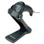 Сканер штрихкодов QuickScan™ Lite QW2100