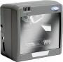 Сканер штрих кодов Magellan® 2200VS