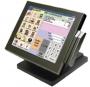 Контактный POS монитор Tysso PPD 1500