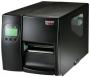 Принтер этикеток Godex EZ2200/2300 PLUS