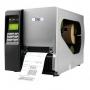 Промышленный принтер TSC серии TTP-2410M PRO