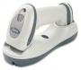 Беспроводной Bluetooth сканер штрих-кодов Symbol LS-4278